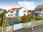 Thumbnail for sale in Cranford Avenue, Exmouth