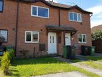 Thumbnail to rent in Rotherwas Close, Lower Bullingham, Hereford