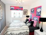 Thumbnail to rent in The Wicklow, Pont Lane, Leadgate