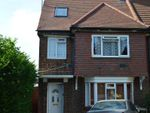 Thumbnail for sale in Wesley Avenue, Hounslow