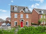Thumbnail for sale in St Andrews Close, Wychwood Village, Crewe