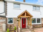 Thumbnail for sale in Ingham Road, Coningsby, Lincoln