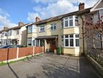 Thumbnail for sale in Harwood Avenue, Ardleigh Green, Hornchurch
