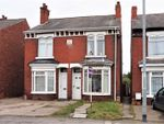 Thumbnail for sale in Gateford Road, Worksop