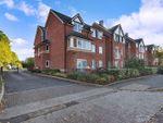 Thumbnail to rent in Burnage Lane, Manchester