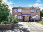 Thumbnail for sale in Mildred Road, Erith