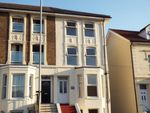 Thumbnail for sale in Folkestone Road, Dover, Kent