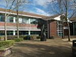 Thumbnail to rent in Viables, Basingstoke