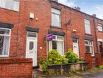 Thumbnail for sale in Aireworth Street, Westhoughton, Bolton