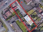 Thumbnail to rent in Franchise Street, Darlaston, Wednesbury