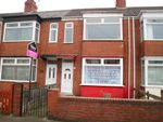 Thumbnail for sale in Telford Street, Hull, North Humberside