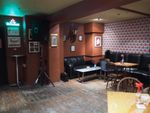 Thumbnail for sale in Licenced Trade, Pubs & Clubs LS1, West Yorkshire