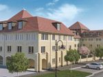 Thumbnail for sale in Peverell Avenue East, Poundbury, Dorchester