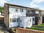 Thumbnail for sale in Whitewell Close, Arborfield Cross, Reading