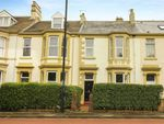 Thumbnail to rent in Linskill Terrace, North Shields, Tyne And Wear