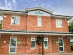 Thumbnail to rent in Premier Way, Romsey
