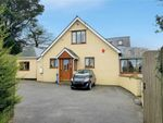 Thumbnail for sale in Bodmin Road, Truro, Cornwall