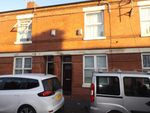 Thumbnail to rent in Caythorpe Street, Moss Side, Manchester, Greater Manchester