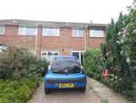 Thumbnail to rent in Willow Close, Canterbury