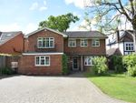 Thumbnail for sale in Forest Crescent, Ashtead