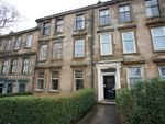 Thumbnail to rent in Great George Street, Hillhead, Glasgow