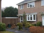 Thumbnail to rent in Tresillian Close, Walkford, Highcliffe