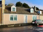 Thumbnail for sale in Cairnryan, Stranraer