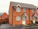 Thumbnail for sale in Crump Way, Evesham