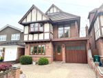 Thumbnail for sale in Fairview Gardens, Leigh-On-Sea, Essex