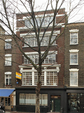Thumbnail to rent in 59 Charlotte Street, Fitzrovia, London