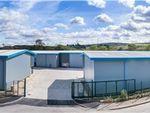 Thumbnail to rent in Bridge Business Park, Unit 4, Colne Bridge Road, Huddersfield, West Yorkshire