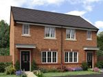 """Thumbnail to rent in """"The Yare"""" at Weldon Road, Cramlington"""