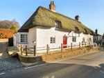 Thumbnail for sale in Church Lane, Kings Worthy, Winchester, Hampshire