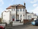 Thumbnail for sale in Park Road, Ramsgate