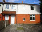 Thumbnail to rent in Mimosa Road, Ribbleton, Preston