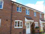 Property history Fuller Close, Rackheath, Norwich NR13