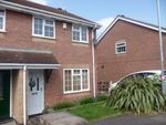 Thumbnail to rent in Harksome Hill, West Hunsbury, Northampton
