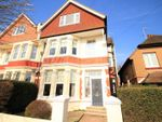 Thumbnail for sale in Wickham Avenue, Bexhill-On-Sea