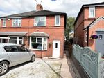 Thumbnail for sale in Whieldon Road, Stoke-On-Trent