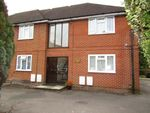 Thumbnail to rent in Manor Court, Albert Street, Slough