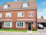 Thumbnail for sale in New Croft Drive, Willenhall