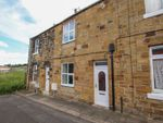 Thumbnail to rent in Dixon Street, Brotton, Saltburn-By-The-Sea