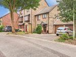 Thumbnail for sale in East Molesey, Surrey