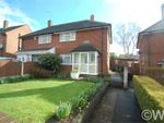 Thumbnail to rent in Clarkes Lane, West Bromwich, West Midlands