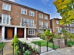 Thumbnail to rent in Marlborough Hill, St John`S Wood