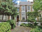 Thumbnail for sale in Dartmouth Road, Forest Hill