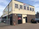 Thumbnail to rent in Burrowfield, Welwyn Garden City