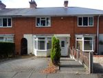 Thumbnail for sale in Honiton Crescent, Northfield, Birmingham