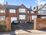 Thumbnail for sale in Oakham Road, Dudley