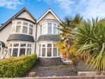 Thumbnail to rent in 30 Overland Road, Cottingham